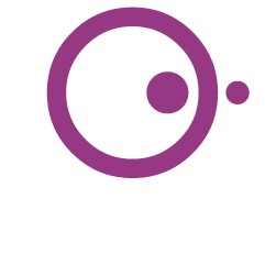 Paragon - Part of The Prime Global Group