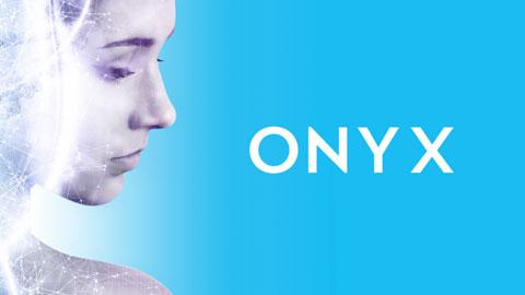 Onyx.cover_-1.jpg