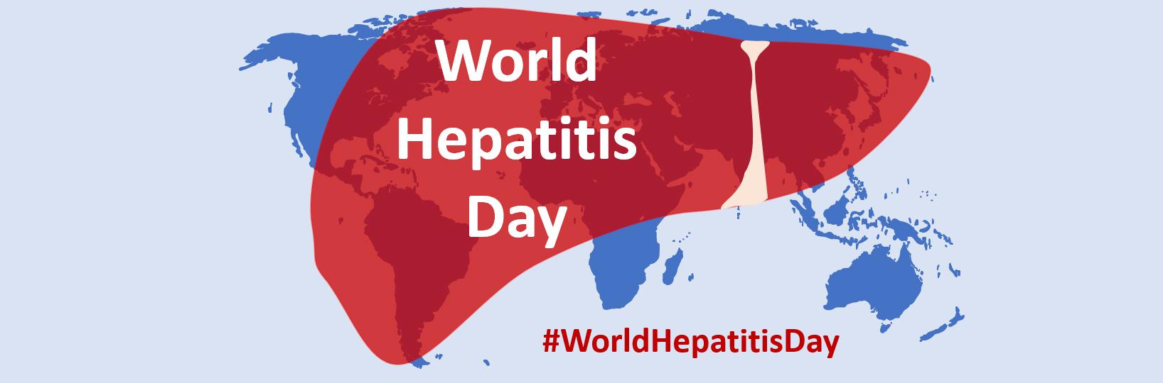 World.Hepatitis.Day_.jpg
