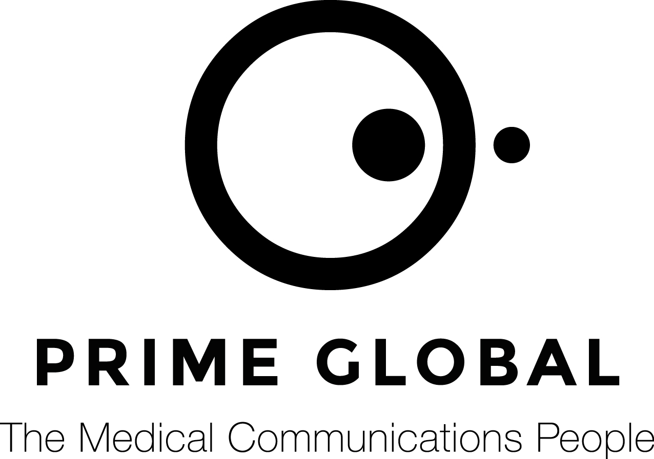 PRIME-GLOBAL-Vertical.jpg