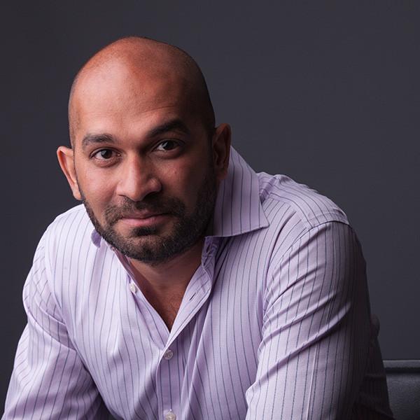 Prime-Global-Guarav-Kumar.jpg