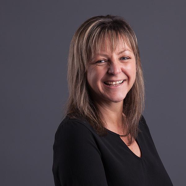 Louise Martin
