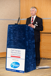 Prime Global present Gene Therapy