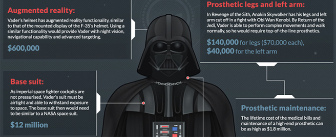 The-dark-side-of-infographics.png
