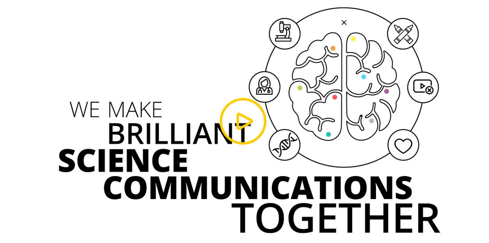 Prime Global Medical Communications Strategy