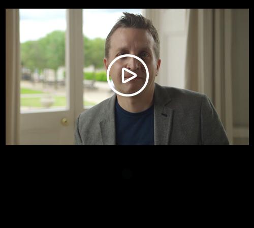 Creative Careers Video
