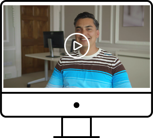 Client Services Careers Video