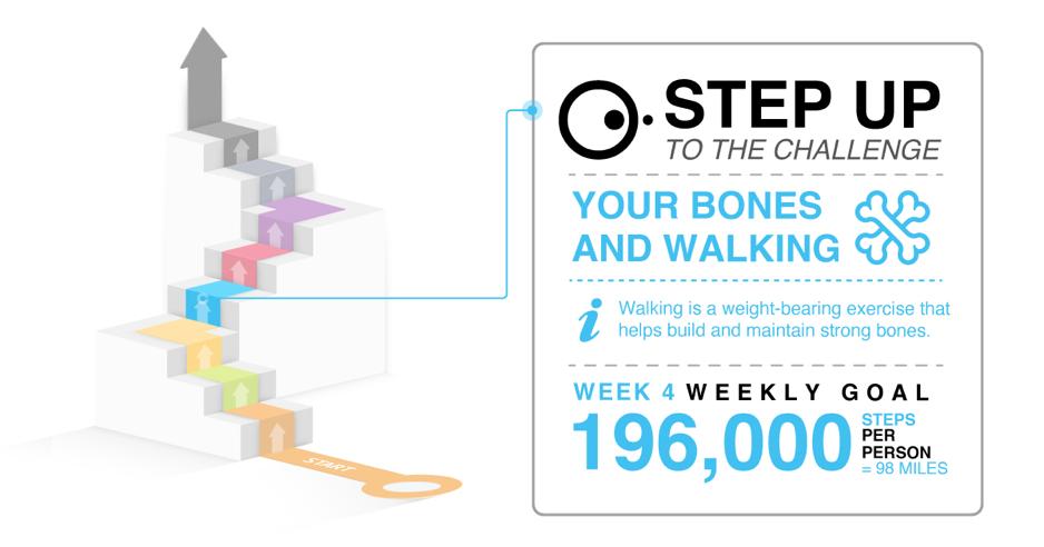Week-4-Step-up.png