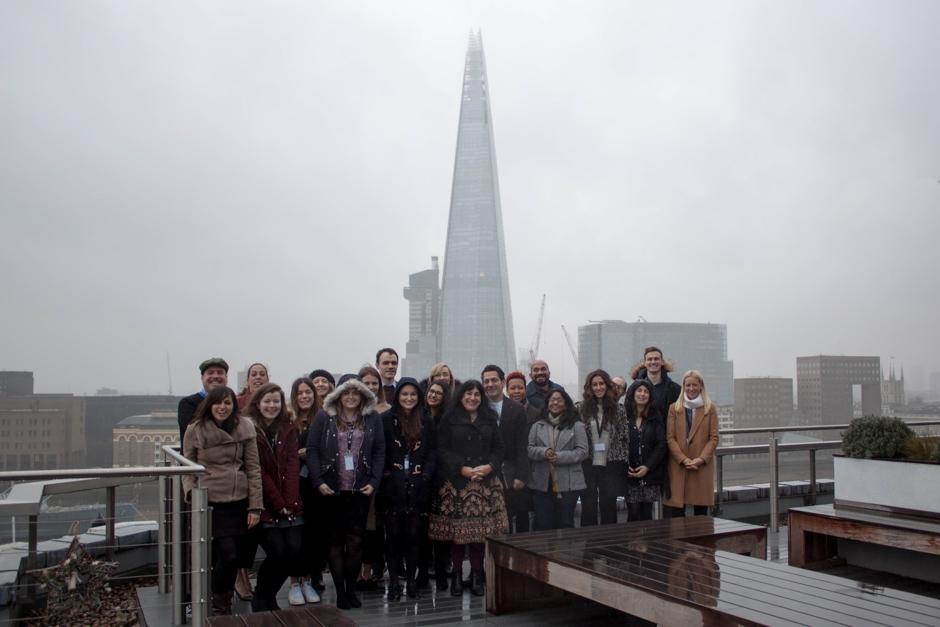 Prime-Global-London.png