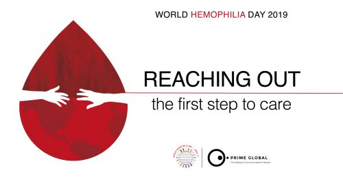 Hemophilia-Day-V4-LinkedIn-and-Twitter-01-e1555743740638.jpg
