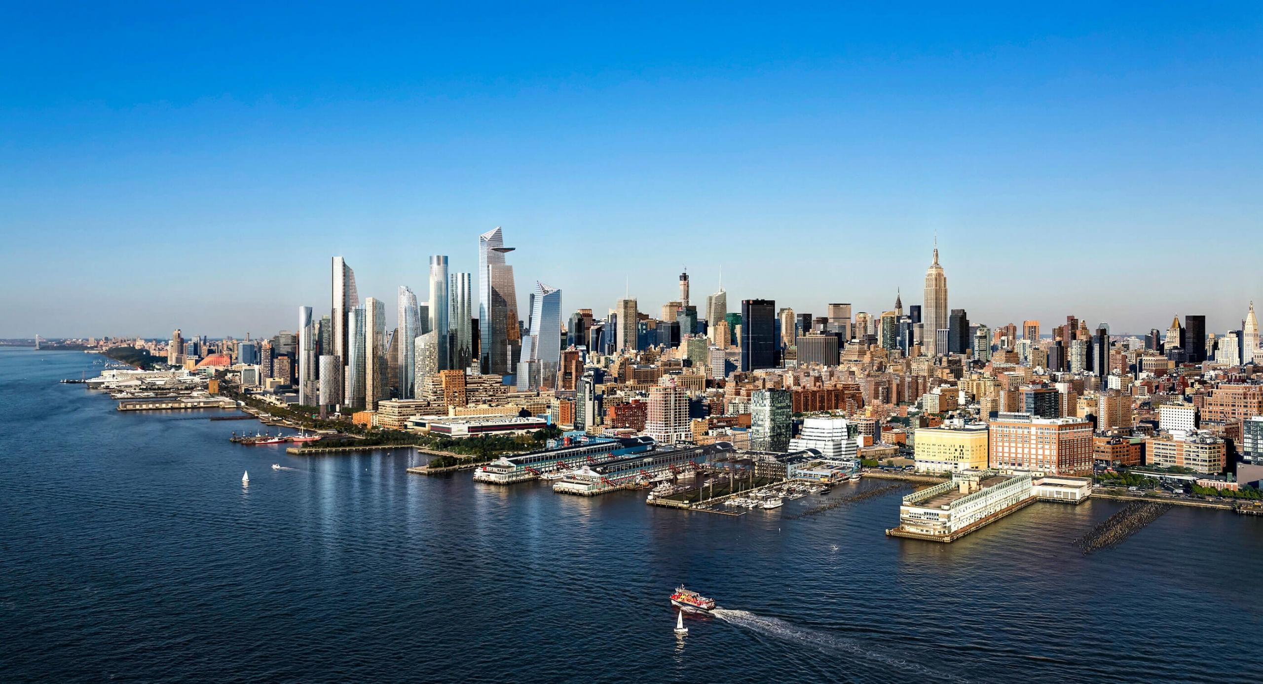 Hudson-Yards-and-Empire-State-Building-.jpg