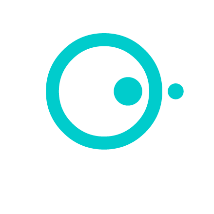 Cambridge - Part of The Prime Global Group