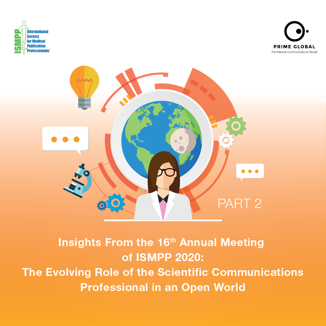 ISMPP-insights-part-2.png