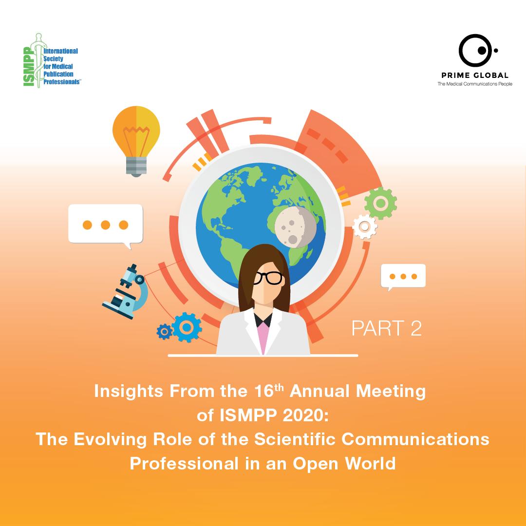 ISMPP-insights-part-2.png