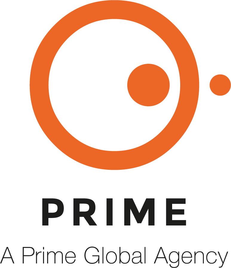 PRIME-logo-Prime-Global-agency.jpg