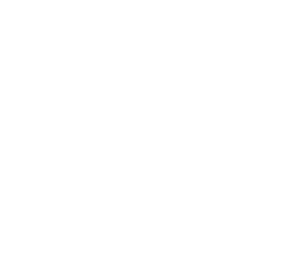 Only Oncology - Part of The Prime Global Group