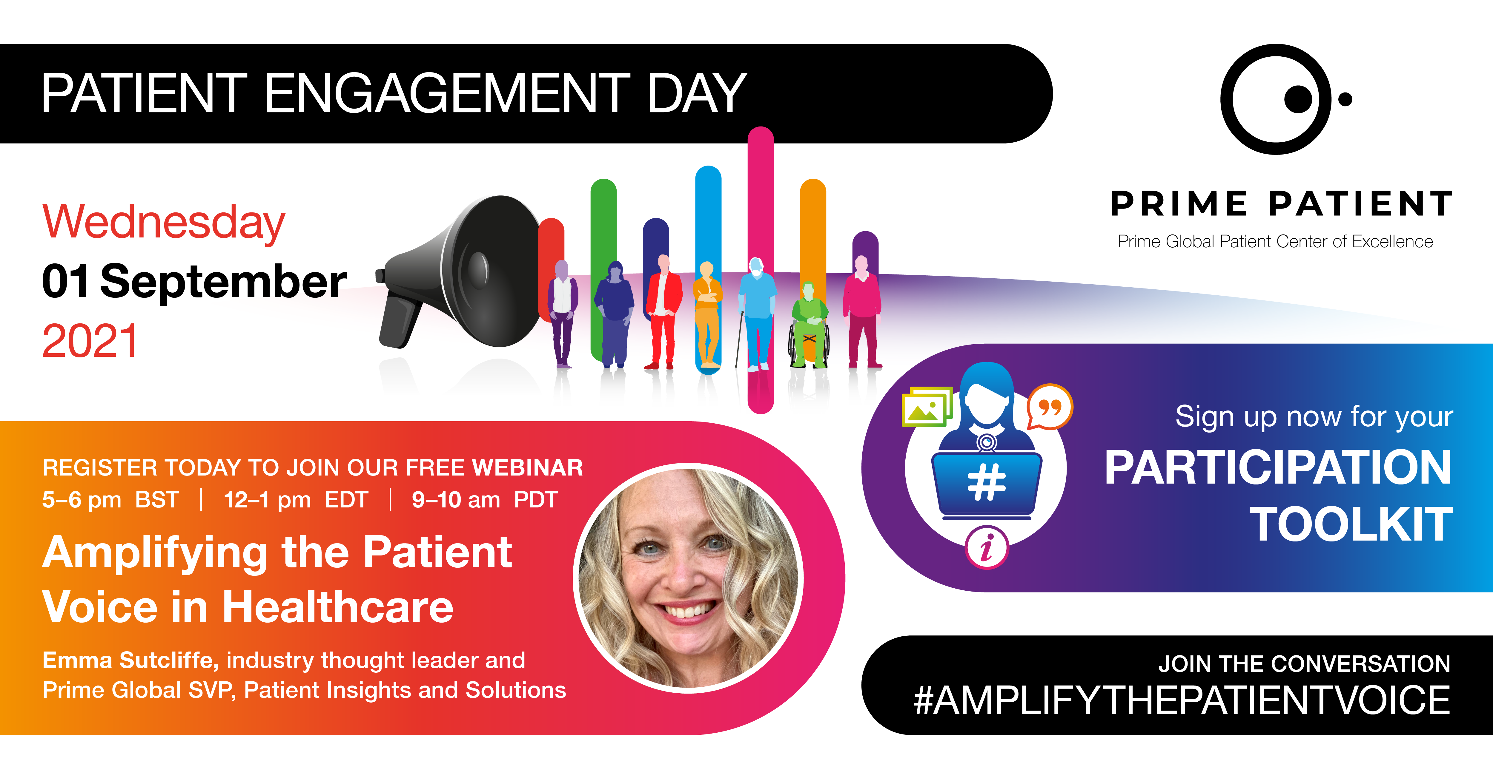 NEW-Patient-Engagement-Day.png