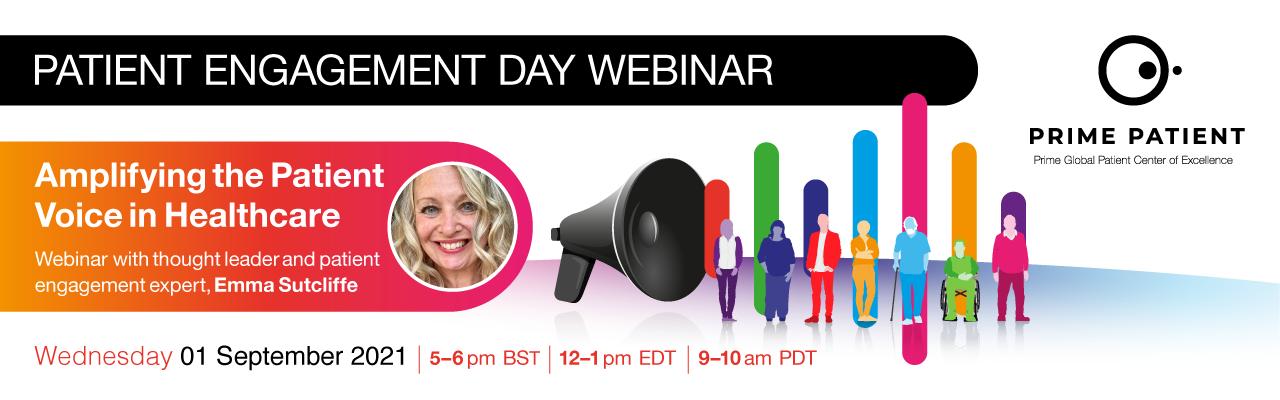 Patient-Engagement-Day-Webinar-Image.png